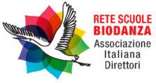 Associazione Italiana Direttori